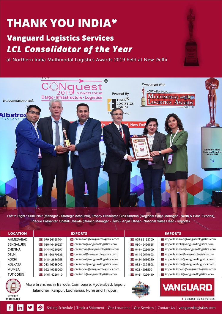lcl-consolidator-of-the-year-northern-india