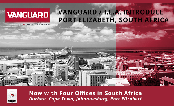port-elizabeth-expansion-in-south-africa