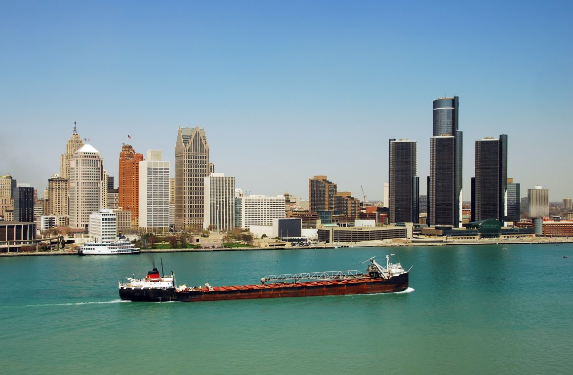 Detroit_Michigan_34817878
